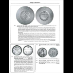 "Superior Galleries  Beverly Hills  ""The Irving Goodman Collection of Russian Coinage""  11-12 февраля 1991 г"